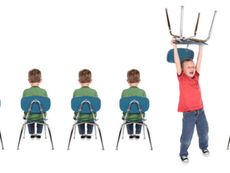Cara-Menangani-Anak-yang-Terlalu-Aktif-dan-Tidak-Bisa-Diam