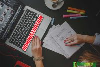 Silabus: Pengertian, Fungsi, Komponen, dan Langkah-Langkah Pengembangannya